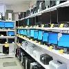 Компьютерные магазины в Боголюбово