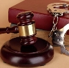 Суды в Боголюбово